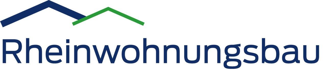 Die Rheinwohnungsbau GmbH ist seit Jahren ein verlässlicher Partner des Turniers